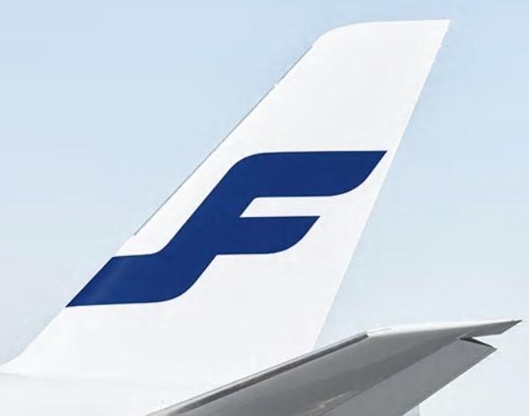 Finnair+2.jpg