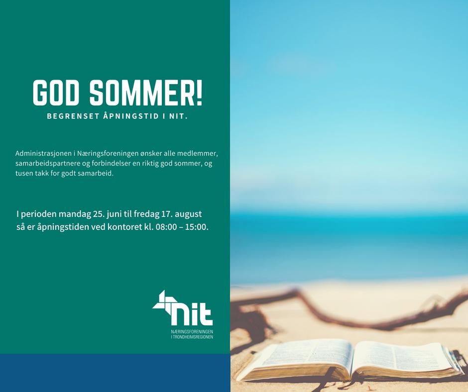 God+sommer!.png