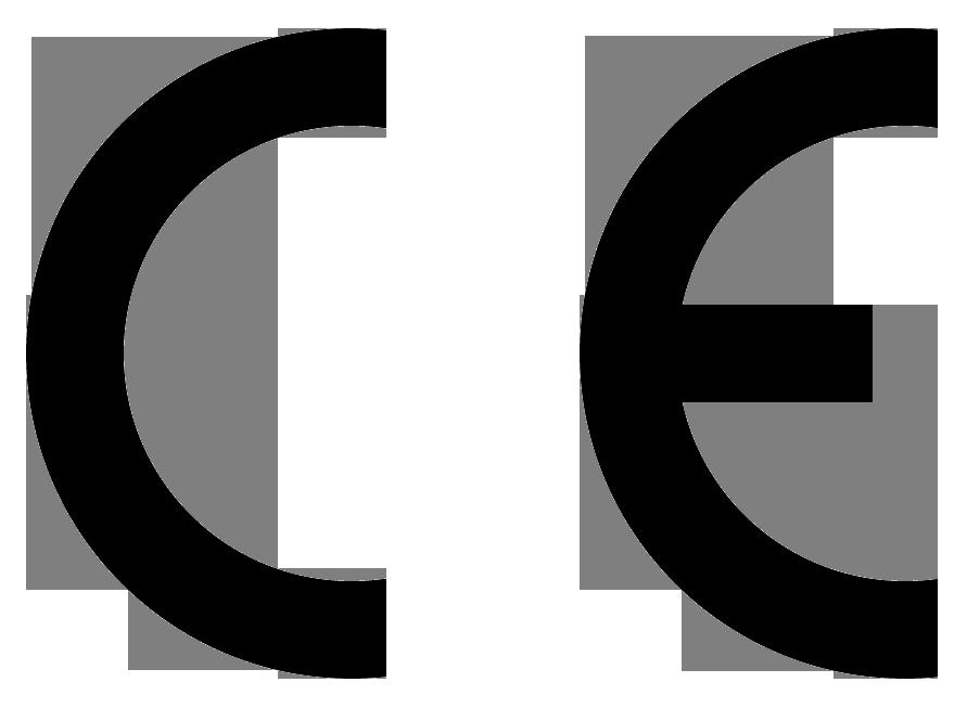 CE-merke