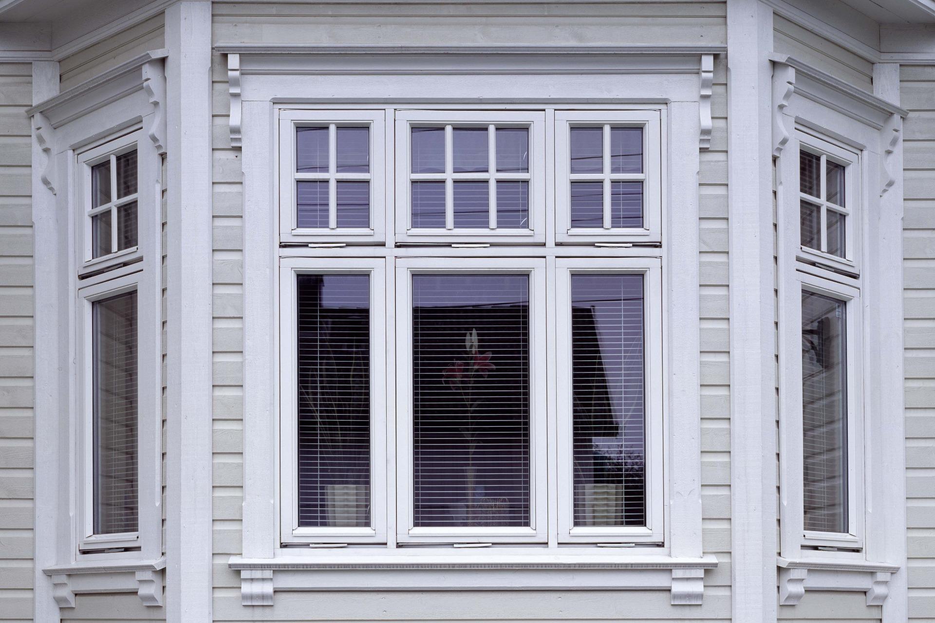 Larvik.09.jpg